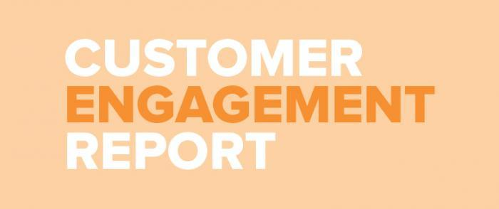 Merkle Customer Engagement Report Q4